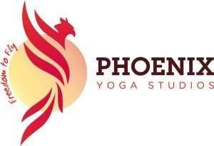 phoenix yoga studios