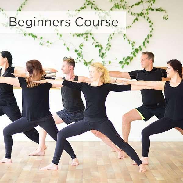 beginner yoga course phoenix yoga studios